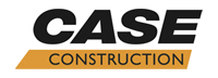 Case Construction Machinery Parts and Demolition Tools by IME