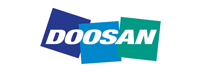 Doosan Construction Machinery Parts by IME