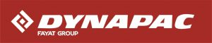 DYNAPAC spare parts - Fayat Group