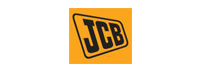 Construction Machinery Parts for JCB