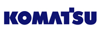 Construction Machinery Parts for Komatsu