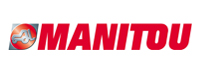 Manitou Spare Parts for Agricultural and Forestry Machinery