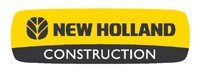 New Holland Construction Machinery Parts by IME