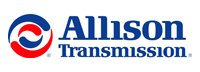 Vehicle Parts by Allison Transmission - Spare Parts