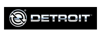 Detroit Vehicle Parts and Motor Components - Construction machinery parts