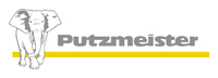 Concrete mixing equipment by Putzmeister Spare Parts