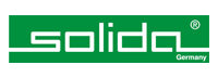 Solida Spare Parts worldwide