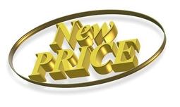 New Price - Logo