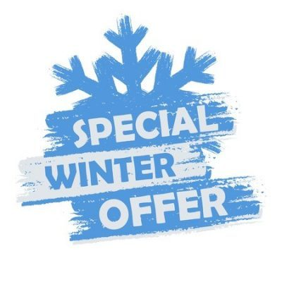 bild_special-winter-offer
