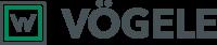 Logo Vögele