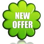 New Offer - Construction Machinery Parts