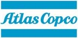 Construction Machinery Parts for Roadbuilding machines by Atlas Copco