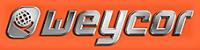 Logo weycor