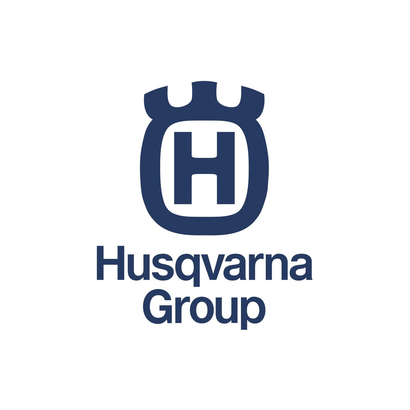 Husqvarna machinery spare parts for Agricultural and Forestry Machinery